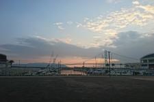 マリーンピア神戸