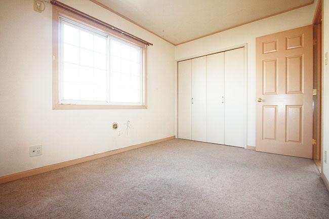 5 2階洋室2