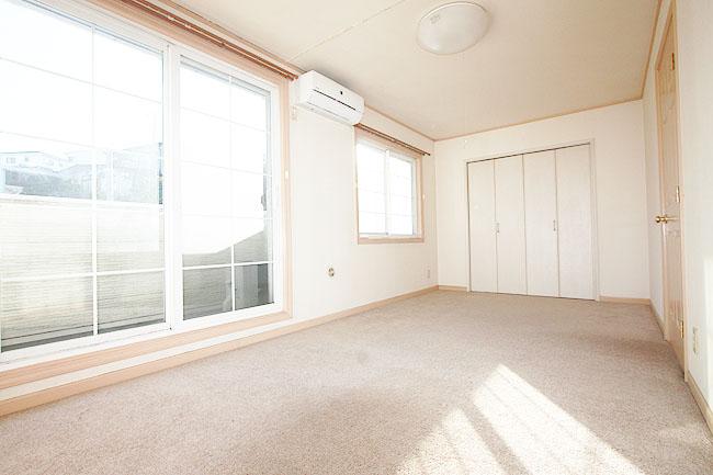 4 2階洋室1