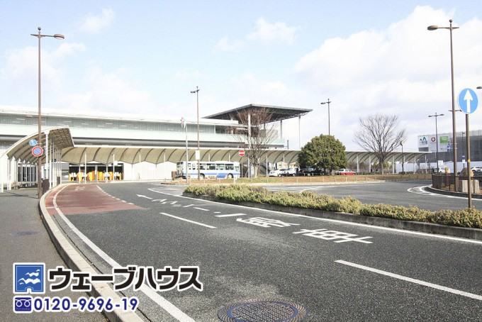 北長瀬駅_1 のコピー