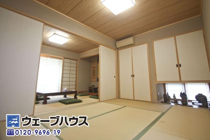 和室②_1 のコピー