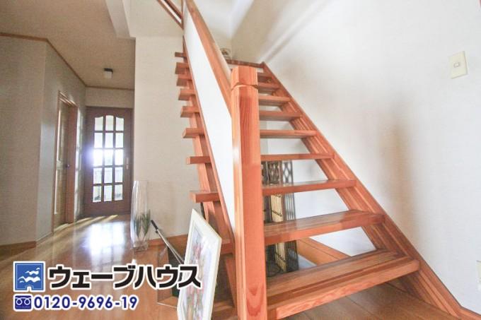階段_1 のコピー