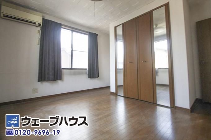 2階洋室②_補正 のコピー