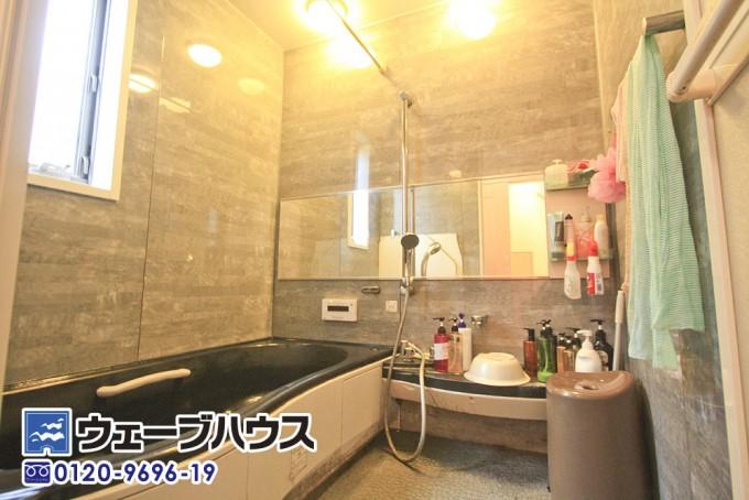 浴室_1 のコピー