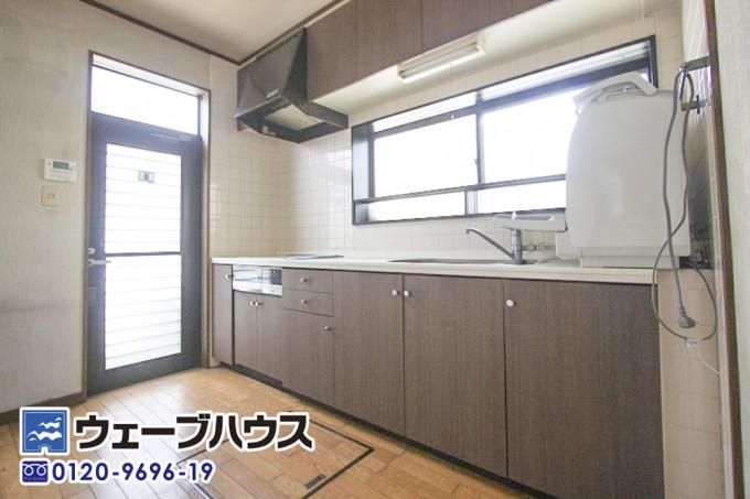 キッチン_補正 のコピー