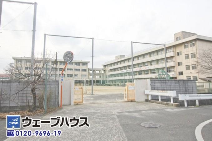 芳明小学校_1 のコピー
