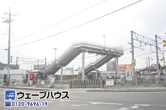 備前西市駅_1