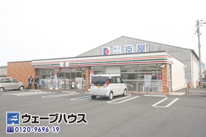 セブン 西市駅前店_1 のコピー