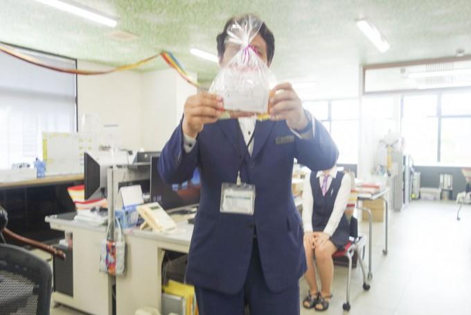 0903受託_補正