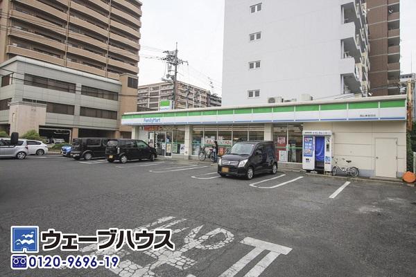 ファミマ東島田店_補正 のコピー