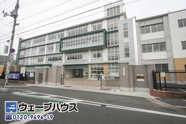鹿田小学校_補正 のコピー