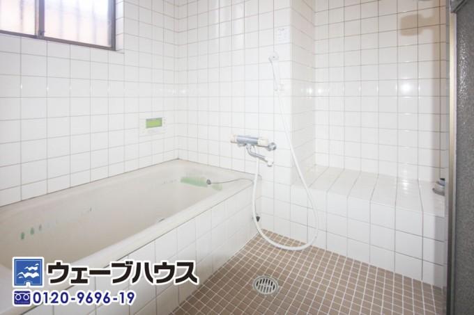 7-浴室_補正 のコピー