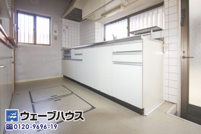6-キッチン_補正 のコピー