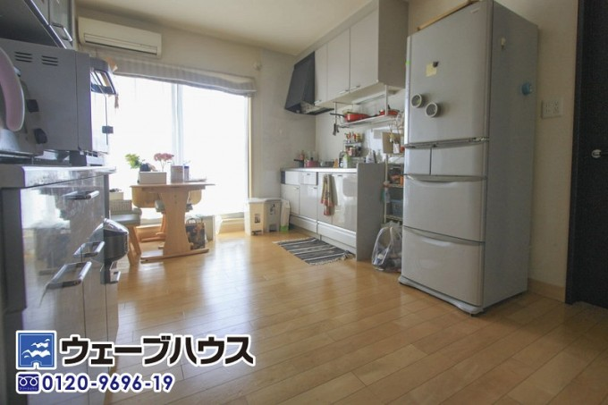 キッチン2階_補正 のコピー