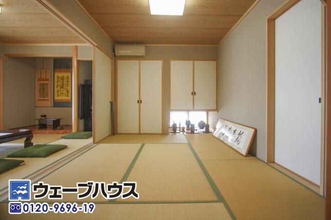 和室①_補正 のコピー