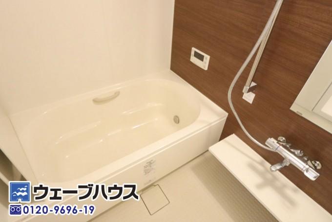 お風呂_補正 のコピー