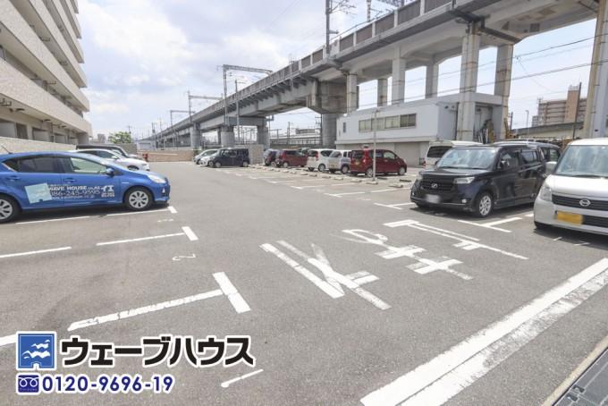敷地内駐車場_補正 のコピー