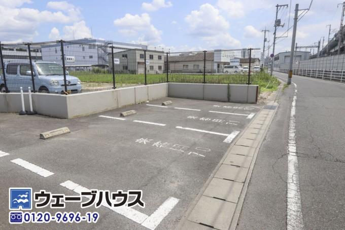 来客者用駐車場_補正 のコピー