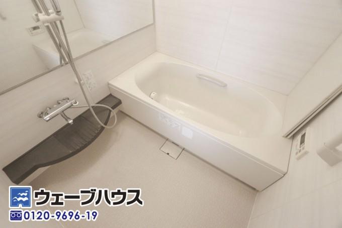 浴室_補正 のコピー