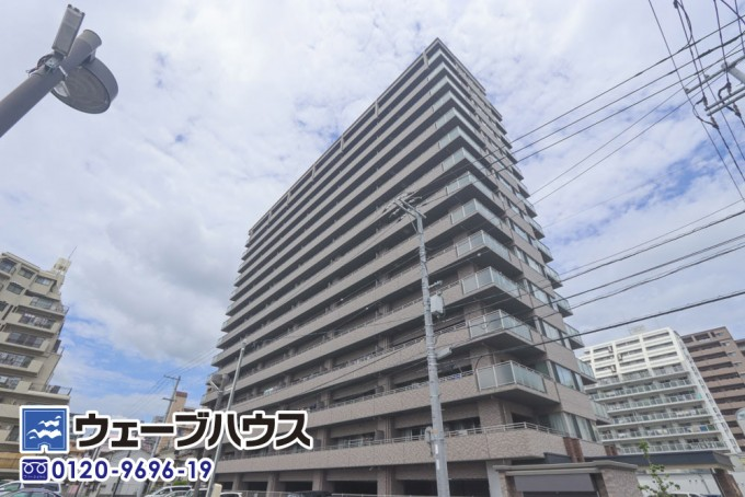 ロイヤルガーデンシティ桑田町1_補正 のコピー