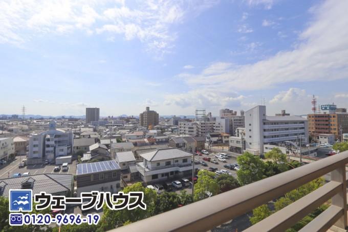 IMG_5458_補正 のコピー