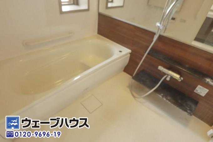 浴室2_補正 のコピー