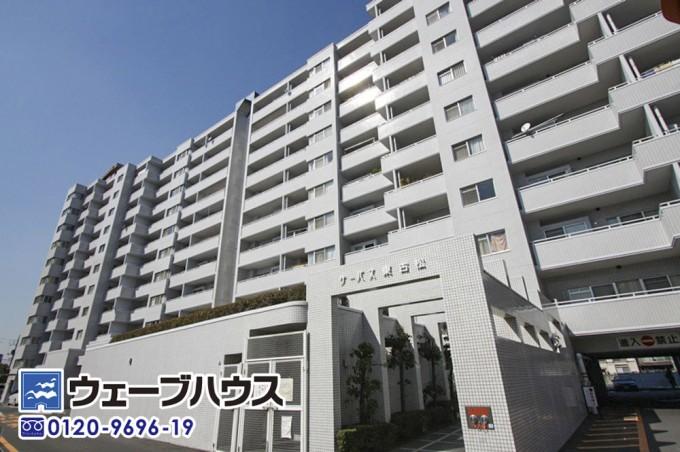 サーパス東古松1_補正 のコピー