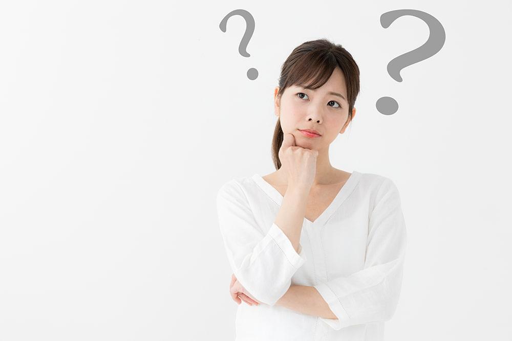 仲介売却と不動産買取、どちらを選ぶべき?