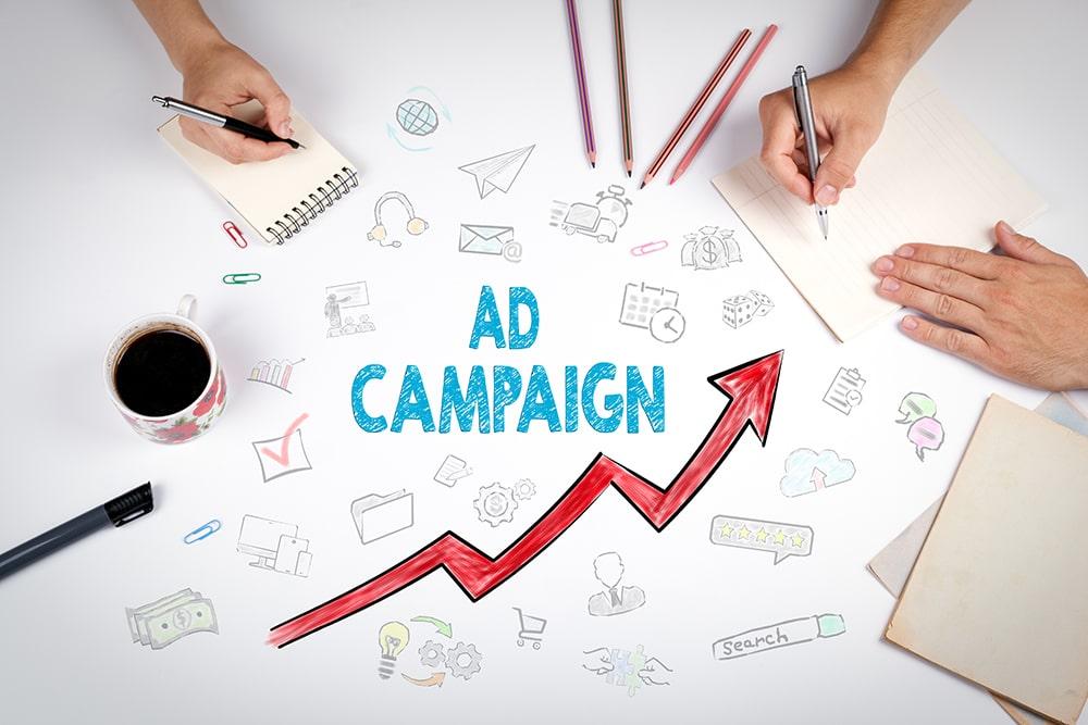⑤営業姿勢や広告戦略が優れているか?