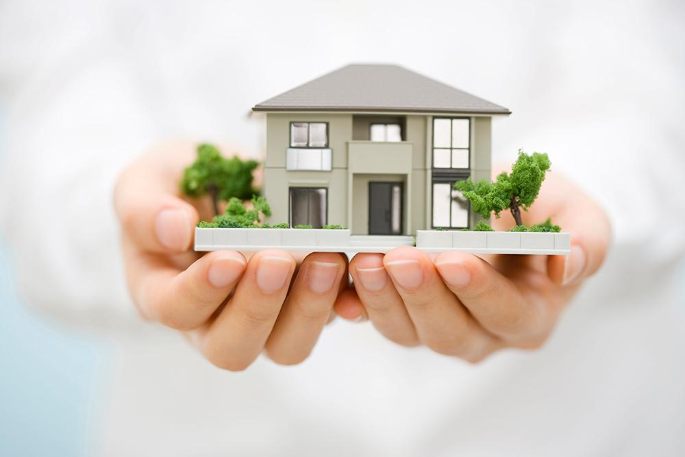 不動産売却時の住宅診断、ホームインスペクション