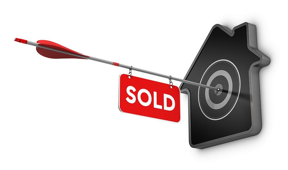 不動産売却後に発生する税金
