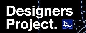 デザイナーズプロジェクト ロゴ