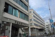 備前県民局