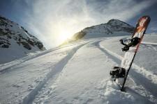 wallpaper-snowboard-photo-10