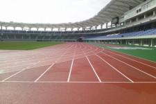 オリンピック (4)