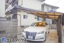 1_補正_モザイク