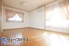 13-洋室②_補正 のコピー