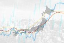 経済 (1)
