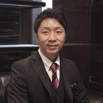 鈴木 涼平